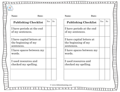 preview-for-1st-grade-writers-workshop-unit.pdf