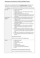 Equus-Context-Information-Sheet.docx