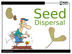 Seed-Dispersal.ppt