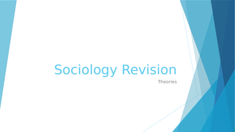 Sociology-Revision-pp-social-theories.pptx