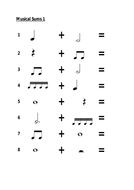 musical-sums1.pdf