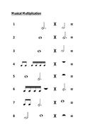 musical-multiplication.pdf