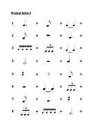 musical-sums2.pdf
