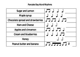 Pancake-Day-Word-Rhythms.pdf