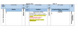 English----Instructions---3days-Wk1.docx
