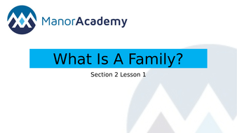 What-is-a-family.pptx