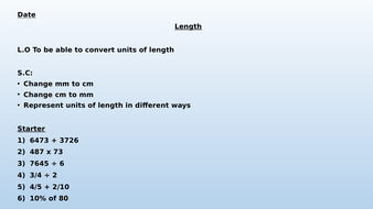 Converting-Length---cm-and-mm.pptx