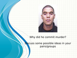 Year-11-RE_-Causes-of-crime.pptx