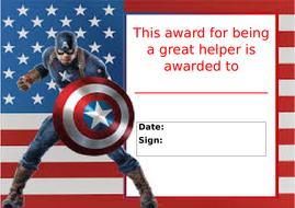 CaptainAmericaCertificate.docx