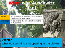 What-was-Auschwitz-like.ppt