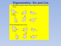 Trigonometry-Questions.pptx