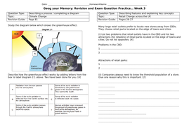 Geog-your-Memory---Week-3.docx