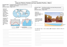 Geog-your-Memory---Week-1.docx