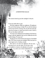 Extract-from-A-Monster-Calls-by-Patrick-Ness.pdf