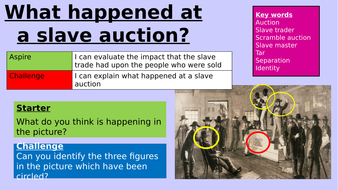 What-happened-at-a-slave-auction.pptx
