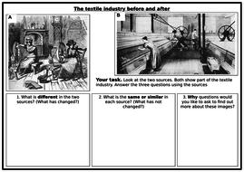 textile_changes_starter-1-.doc