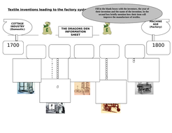 inventions_worksheet_for_pupils-1-.doc
