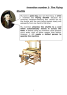 textile_inventions_dragon_den_style-1-.doc