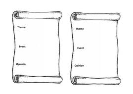 plenary-sheet-print-out.docx