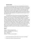 Comprehension-sheet.docx