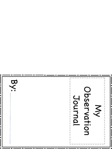 pdf, 72.52 KB