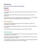 self-awareness-qs-sheet.docx