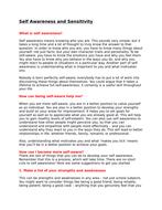 self-awareness-info-sheet.docx