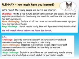 self-awareness-pshe-6.png