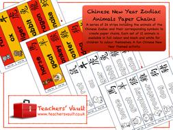 CNY-Zodiac-Paper-Chains.pdf