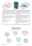 Wed-Wabbit---Likes---Dislikes-TES-.pdf