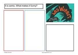 Wed-Wabbit---comic-blank-TES.pdf