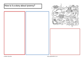 Wed-Wabbit---tryannical-blank-TES.pdf