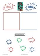 Wed-Wabbit---Likes---Dislikes-TES-blank.pdf