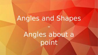 angles-2-upload.pptx