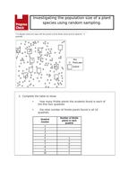 Field-Investigations-skills-3.docx