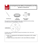 Microbiology-(Triple-only)-Content.docx