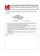 Microscopy-Skills-Content-2.docx