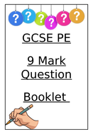 9-Mark-Answer-Booklets.pptx