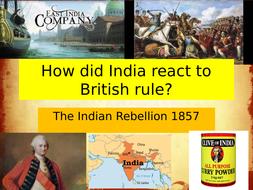 indian-rebellion-1857-new.pptx