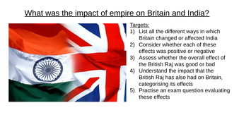 Impact-of-Empire-on-Britain-and-India.pptx