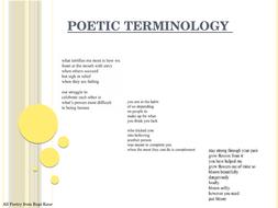 Poetic-Terminology.pptx