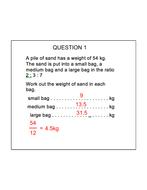 Ratio-relay-answers.pdf