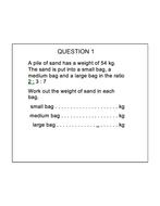 Ratio-relay-questions.pdf