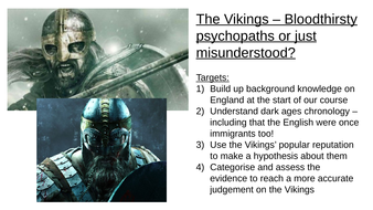 0.2-Who-were-the-Vikings.pptx