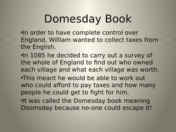Domesday-Book.pptx