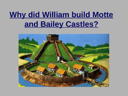 Why-did-William-build-motte-and-bailey-castles.ppt