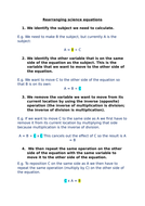 Rearranging-equations-help-sheet.docx