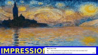 Q3-IMPRESSIONS-obed.pptx
