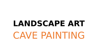 LANDSCAPE-ART.pptx