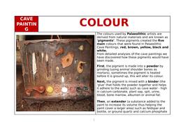 CAVE-PAINTING---Colour---Light.docx